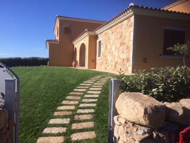 Residence Arruli  Q1528/1535