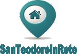 San Teodoro in rete
